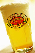 beer-foam-tilt-village